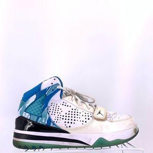 Nike Air Jordan Phase 23 Hoops Men's Size 10